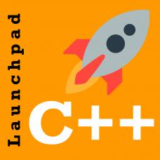 07/02 C++ Beginners 1 GR 6-10