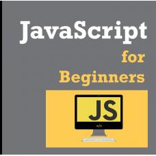 7/09 - 7/13 JavaScript Beginners GR 4-8