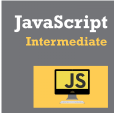 7/16 - 7/20 JavaScript Intermediate GR 4-8