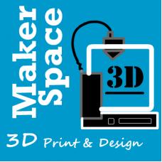 07/23 3D Print & Industrial Design GR 3-6