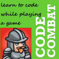07/02  Code Combat with Drones & Robots GR 1-6
