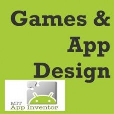 7/02 - 7/06 App Game Design iOS/Android GR 4-8
