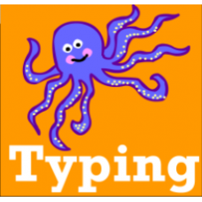 Typing (Grades 1-5) Wednesdays: 02/28-04/25